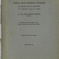 China and foreign powers cover.jpg